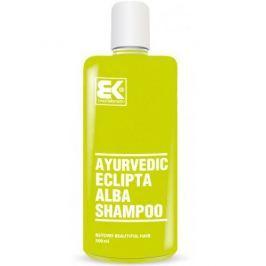 Brazil Keratin Šampon s ajurvédskou bylinou (Ayurvedic Eclipta Alba Shampoo) 300 ml