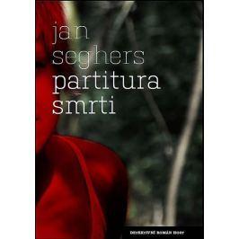 Seghers Jan: Partitura smrti