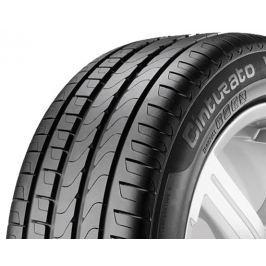 Pirelli P7 Cinturato 245/45 R18 100 Y - letní pneu