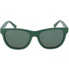 Lacoste Sluneční brýle L848S 32890 315