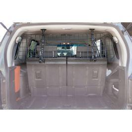 JOPE Oddělovací mříž zavazadlového prostoru, pro auta typu kombi