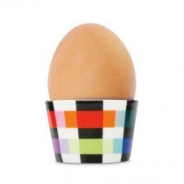 Kalíšek na vajíčko Colour Caro