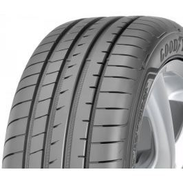 Goodyear Eagle F1 Asymmetric 3 235/45 R17 97 Y - letní pneu
