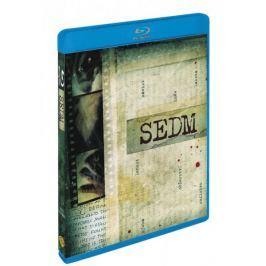 Sedm   - Blu-ray