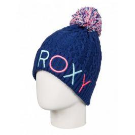 Roxy Baylee Girl Bea G Hats Sodalite Blue