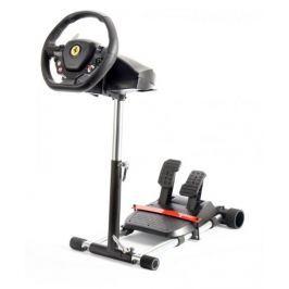 Wheel Stand Stojan na volant a pedály (F458 Black)