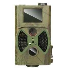 Evolveo StrongVision R1,outdorová kamera/fotopast/časosběr - II. jakost