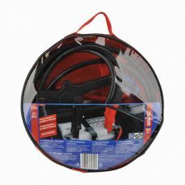 Unitec Startovací kabely DIN 25mm² 3,5 m ALU-CU