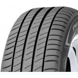 Michelin Primacy 3 215/65 R16 102 V - letní pneu