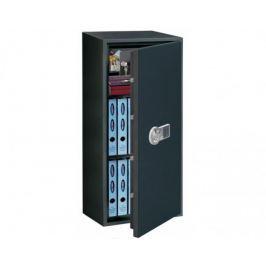 Rottner Rottner Power Safe S2 1000 IT E