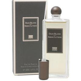 Serge Lutens Daim Blond - EDP 50 ml