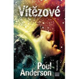 Anderson Poul: Vítězové