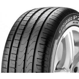 Pirelli P7 Cinturato Blue 235/45 R17 97 W - letní pneu