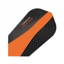 Harrows Letky Retina - Orange F1187