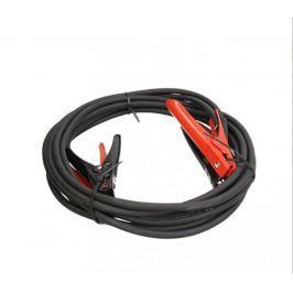 MAMMOOTH Startovací kabely 1600A, délka 5 m