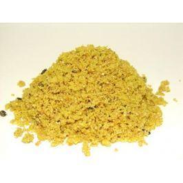 Mikbaits megablend sweet  ( 5 kg + med)