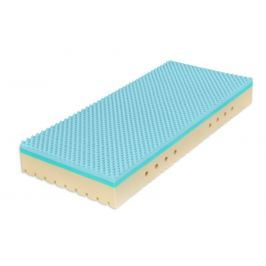 Tropico Super Fox Blue Wellness 18 AKCE 1+1 matrace - 80x200 cm