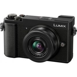 Panasonic Lumix DC-GX9 + 12-32 Black (DC-GX9KEG-K)