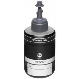 Epson T7741 Pigment Black (C13T77414A)