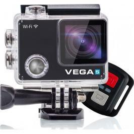 Niceboy Vega 5 - II. jakost