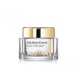 Alcina Aktivní pleťový krém (Active Cell Cream) 50 ml