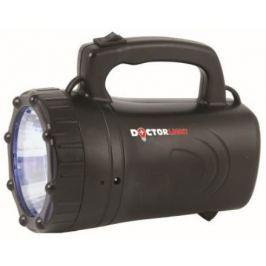 Velamp Pracovní LED reflektor IR551LED