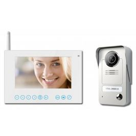 Optex 990290