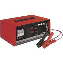 Einhell CC-BC 22 E Red