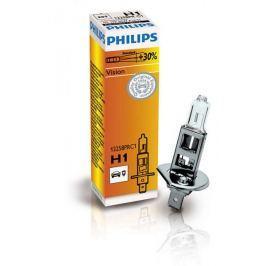 Philips Vision H1, 12 V, 55 W, 1 ks