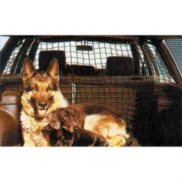 CarPoint Síť na převážení psů