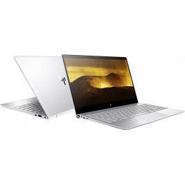 HP Envy 13-ad105nc (2PN39EA)