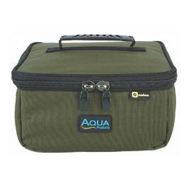 AQUA PRODUCTS Aqua Malá Univerzální Taška Brew Kit Bag Black Series