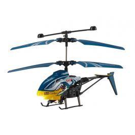 Revell RC vrtulník 23892 - Roxter - II. jakost