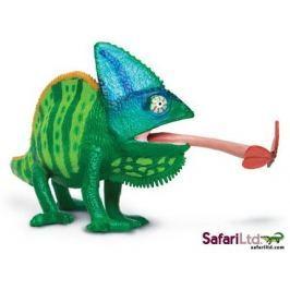 Safari Ltd. Chameleón jemenský