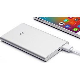 Xiaomi Power Bank 5000 mAh (NDY-02-AM)