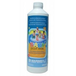 Marimex 11313103 Baby Pool care 0,6 l