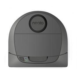 Neato Robotics Botvac D3 Connected