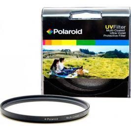 POLAROID UV MC ochranný filtr 52 mm