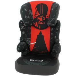 Nania Autosedačka BeFix SP Star Wars 2016, Darth Vader