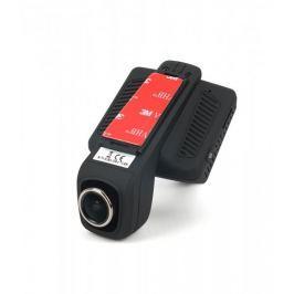XBlitz Autokamera X5 Wi-Fi, objektiv 170°, displej 2,45