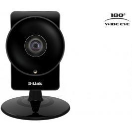 D-Link DCS-960L HD 180st. Panoramic Camera