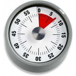 ADE Mechanický kuchyňský časovač TD 1708