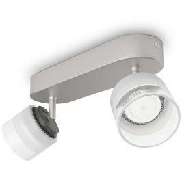 Philips bodové LED svítidlo Fremont 53332/17/16