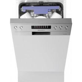 Philco PD 1062 BIS + bezplatný servis 36 měsíců