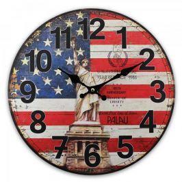 Time Life TL-163D6