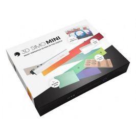 3Dsimo mini BIG creative box edition - II. jakost