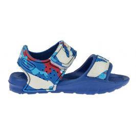J´Hayber chlapecké sandály BOSINA ZJ51249 24.0 modrá