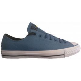 Converse Chuck Taylor All Star Pro Ox atlantic/black 42