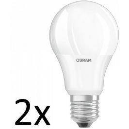 Osram LED 9,5W/840 230VFR E27 FS1