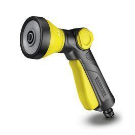 Kärcher Multifunkční postřikovací pistole
